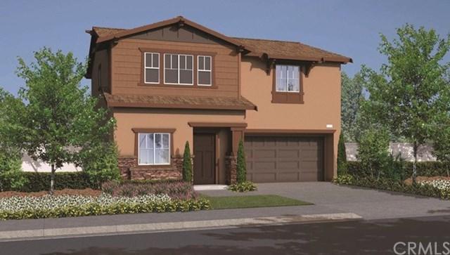 2823 E Alberta Street, Ontario, CA 91761 (#SW19032337) :: The Laffins Real Estate Team