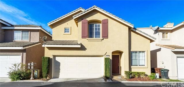 3 Jocelyn Court, Aliso Viejo, CA 92656 (#OC19032973) :: Legacy 15 Real Estate Brokers