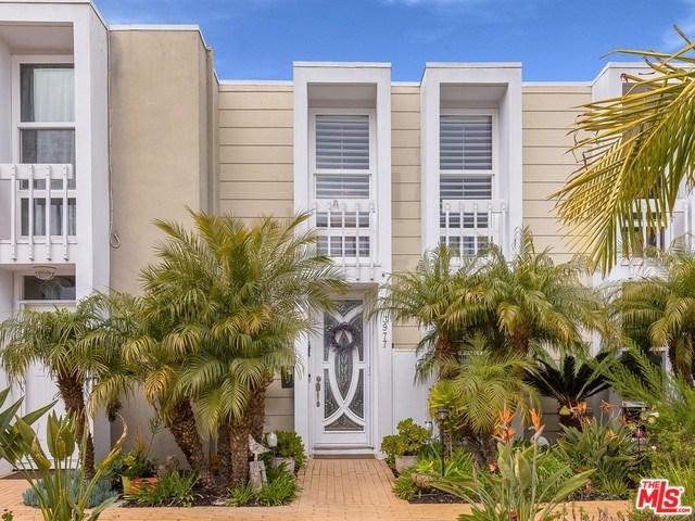 3977 Aladdin Drive, Huntington Beach, CA 92649 (#19434168) :: Fred Sed Group