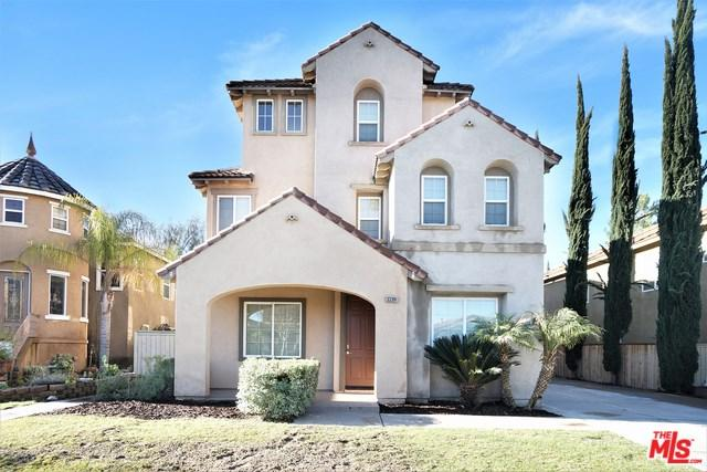33391 Manchester Road, Temecula, CA 92592 (#19433104) :: The Marelly Group | Compass