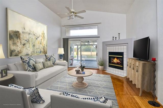 44617 Jamin Cir, Temecula, CA 92592 (#190008648) :: The Laffins Real Estate Team