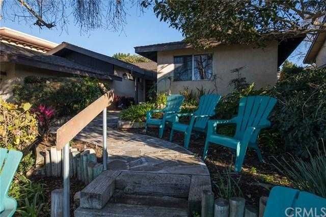 854 N 2nd Street, Grover Beach, CA 93433 (#PI19032780) :: Pismo Beach Homes Team
