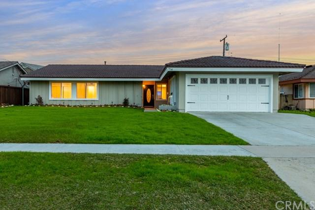 714 S Cinda Street, Anaheim, CA 92806 (#PW19032327) :: Zilver Realty Group