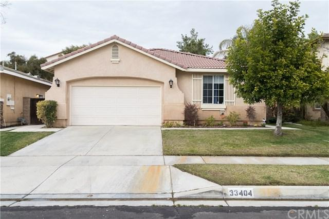 33404 Warwick Hills Road, Yucaipa, CA 92399 (#IV19034375) :: McKee Real Estate Group Powered By Realty Masters & Associates