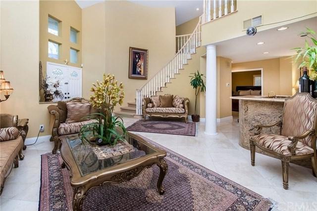 1 Bernay, Laguna Niguel, CA 92677 (#OC19034748) :: Legacy 15 Real Estate Brokers