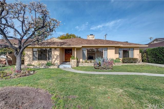 10625 Horton Avenue, Downey, CA 90241 (#PW19034802) :: DSCVR Properties - Keller Williams