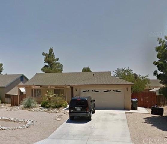17911 Juniper Street, Adelanto, CA 92301 (#IV19034857) :: The Laffins Real Estate Team
