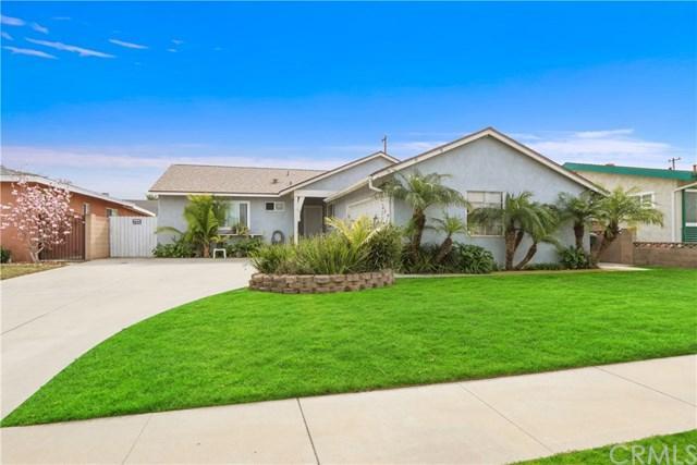 1758 W Siva Avenue W, Anaheim, CA 92804 (#PW19031308) :: Zilver Realty Group