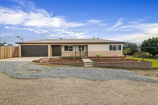 7854 Alton Dr, Lemon Grove, CA 91945 (#190008682) :: The Laffins Real Estate Team