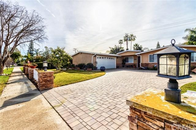 229 Wake Forest Road, Costa Mesa, CA 92626 (#PW19034836) :: J1 Realty Group
