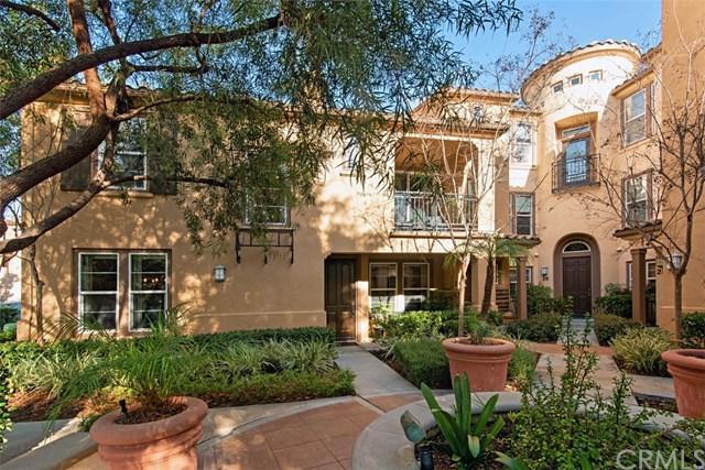 22 Marcilla, Ladera Ranch, CA 92694 (#OC19034661) :: Pam Spadafore & Associates