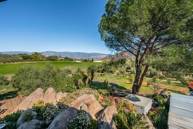 28547 Sunset Road, Valley Center, CA 92082 (#190008696) :: Steele Canyon Realty