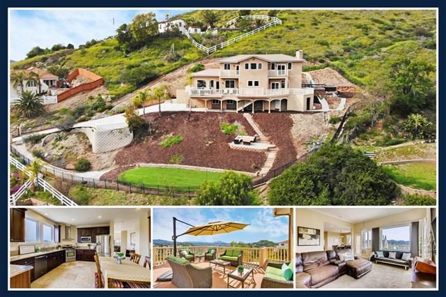 1154 Hunt Rd, El Cajon, CA 92021 (#190008697) :: The Laffins Real Estate Team
