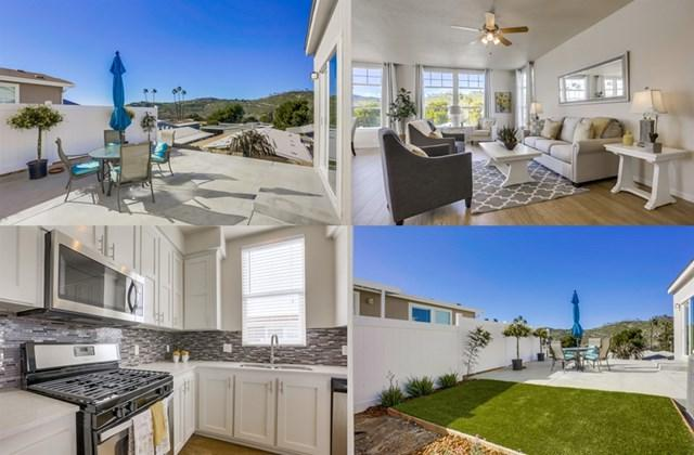 4650 Dulin Road #74, Fallbrook, CA 92028 (#190008699) :: The Laffins Real Estate Team