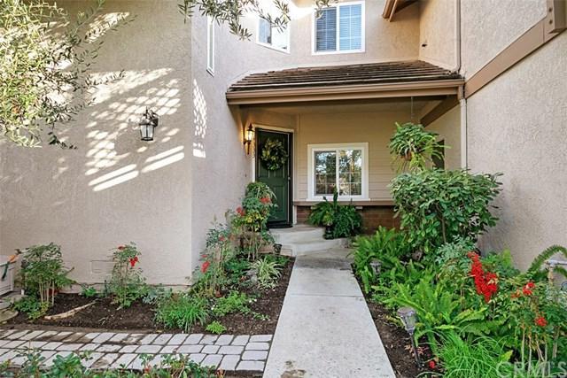 24333 Landover Road #136, Laguna Hills, CA 92653 (#OC19025547) :: Hart Coastal Group