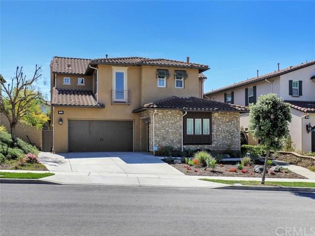 34 Calle Loyola, San Clemente, CA 92673 (#ND19034680) :: Pam Spadafore & Associates