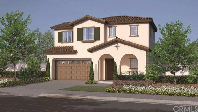2833 E Alberta Street, Ontario, CA 91761 (#SW19034895) :: The Laffins Real Estate Team