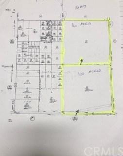0 Vac/Vic Avenue R8/200 Ste, Palmdale, CA 93591 (#PW19034964) :: The Laffins Real Estate Team