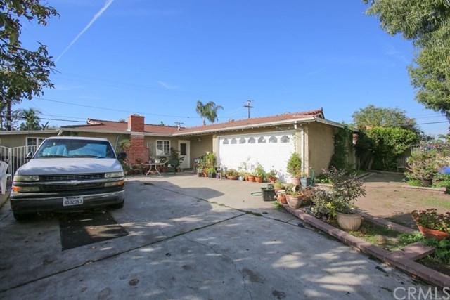 306 S Western Avenue, Santa Ana, CA 92703 (#PW19034973) :: J1 Realty Group