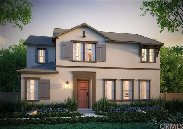 4825 S Monarch Place, Ontario, CA 91762 (#OC19034975) :: The Laffins Real Estate Team