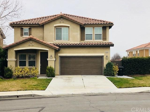 7605 Turtle Mountain Circle, Eastvale, CA 92880 (#IG19034900) :: RE/MAX Innovations -The Wilson Group