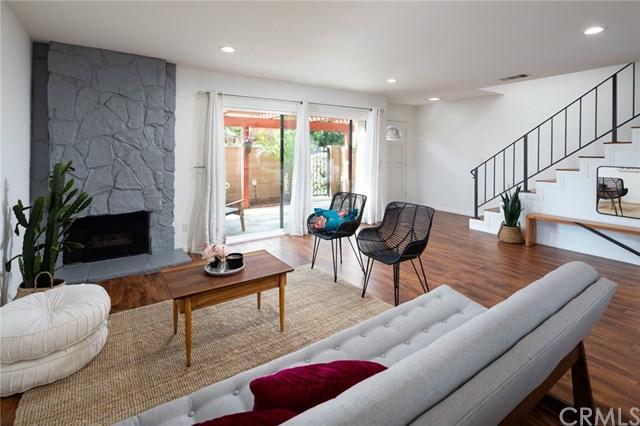 8252 Alameda Street, Downey, CA 90242 (#PW19034760) :: DSCVR Properties - Keller Williams