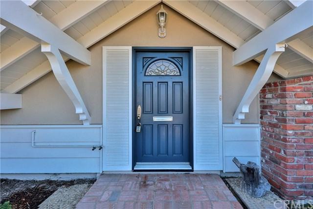 206 Monte Vista #15, San Clemente, CA 92672 (#OC19034984) :: Pam Spadafore & Associates