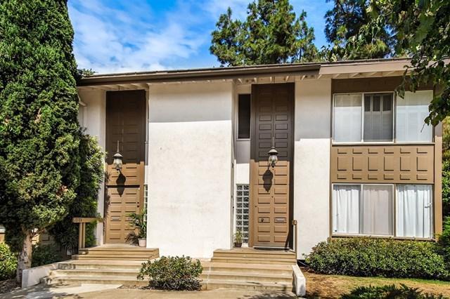 17175 Bernardo Center Dr, San Diego, CA 92128 (#190008733) :: The Laffins Real Estate Team