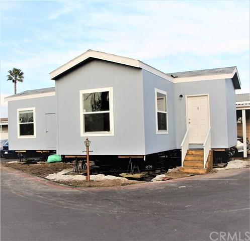 1801 E Collins Avenue #60, Orange, CA 92867 (#OC19035043) :: Zilver Realty Group
