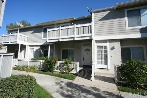 926 W Philadelphia Street #22, Ontario, CA 91762 (#PW19034188) :: The Laffins Real Estate Team