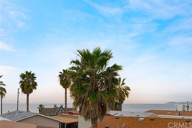 103 Pacific Drive, San Clemente, CA 92672 (#OC19034770) :: Pam Spadafore & Associates