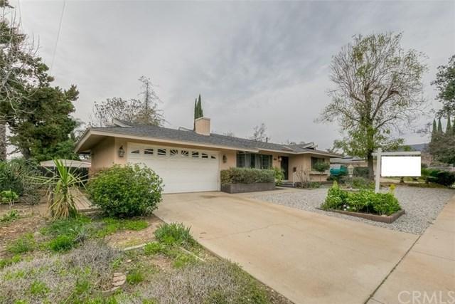 1531 Sumner Avenue, Claremont, CA 91711 (#WS19033704) :: Cal American Realty