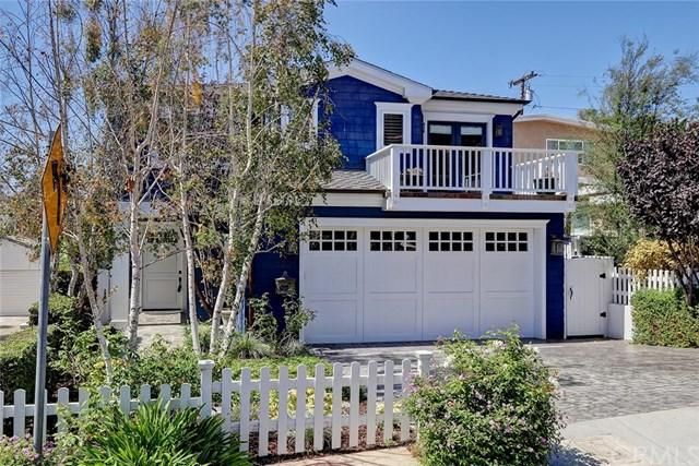 3201 Pine Avenue, Manhattan Beach, CA 90266 (#SB19035118) :: Keller Williams Realty, LA Harbor