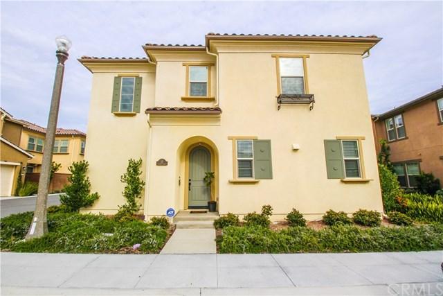 12 Majeza Court, Rancho Mission Viejo, CA 92694 (#OC19034634) :: J1 Realty Group