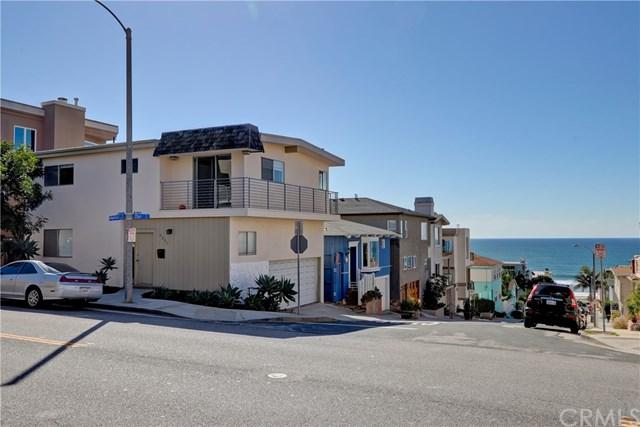 2221 Highland Avenue, Manhattan Beach, CA 90266 (#SB19034779) :: Keller Williams Realty, LA Harbor