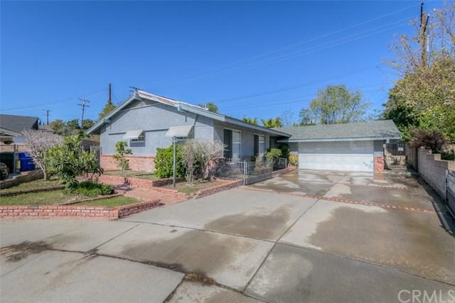 5209 Ansdell Place, Arcadia, CA 91006 (#AR19035157) :: The Laffins Real Estate Team