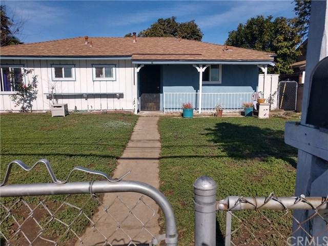311 W Arrow, Pomona, CA 91767 (#OC19033009) :: Mainstreet Realtors®