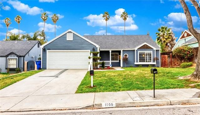 1109 Minerva Court, Riverside, CA 92507 (#CV19035026) :: The Laffins Real Estate Team