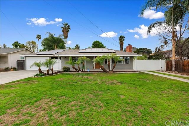 3558 Washington Street, Riverside, CA 92504 (#IV19035155) :: The Laffins Real Estate Team