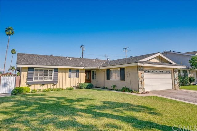 802 Dovey Avenue, Whittier, CA 90601 (#DW19035226) :: The Costantino Group | Cal American Homes and Realty