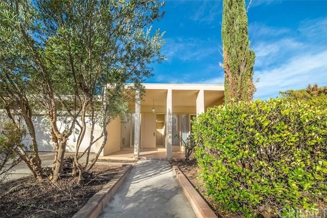24545 Kittridge Street, West Hills, CA 91307 (#SR19029823) :: RE/MAX Innovations -The Wilson Group