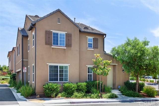 37378 Paseo Tulipa, Murrieta, CA 92563 (#SW19035183) :: The Laffins Real Estate Team