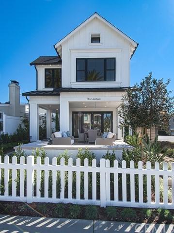416 Marguerite Avenue, Corona Del Mar, CA 92625 (#OC19035238) :: Pam Spadafore & Associates