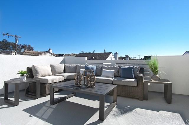 416-.5 Marguerite Avenue, Corona Del Mar, CA 92625 (#OC19035248) :: Pam Spadafore & Associates