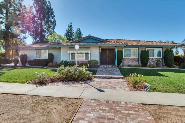 230 Bellevue Avenue, Redlands, CA 92373 (#EV19031049) :: McKee Real Estate Group Powered By Realty Masters & Associates