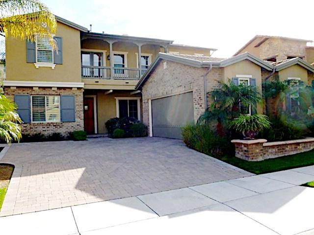 44 Via Cartama, San Clemente, CA 92673 (#OC19033465) :: Pam Spadafore & Associates