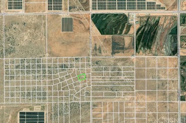 15100 Vac/Ave B12/Vic 151 Stw, Fairmont, CA 93536 (#SR19035282) :: RE/MAX Empire Properties