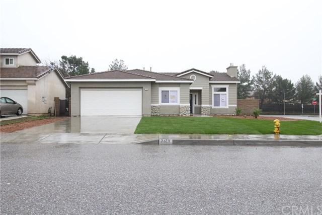 7129 Garden Oaks Street, Fontana, CA 92336 (#CV19035287) :: The Laffins Real Estate Team