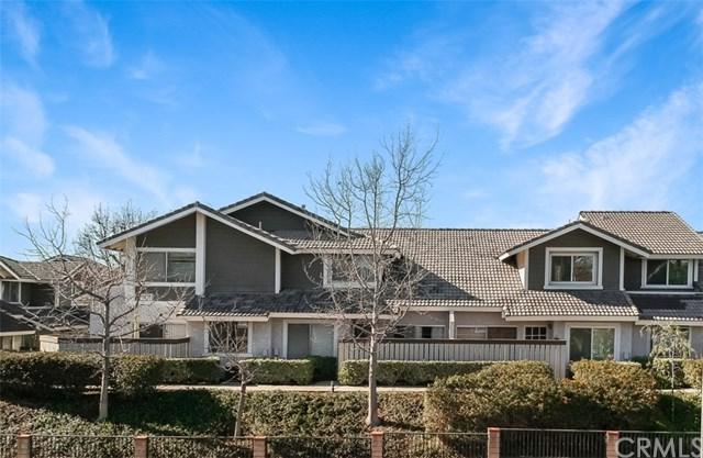 1101 Golden Springs Drive #202, Diamond Bar, CA 91765 (#PW19035290) :: RE/MAX Masters
