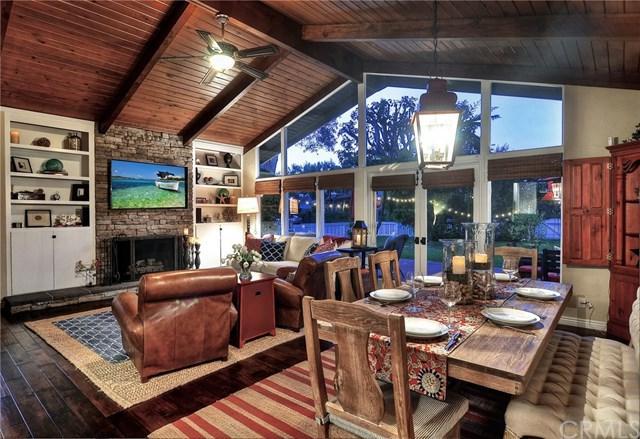 426 San Bernardino Avenue, Newport Beach, CA 92663 (#NP19035054) :: DSCVR Properties - Keller Williams